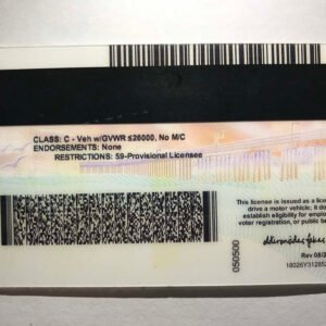 California Under 21(New CA U21) | BEST California Under 21 FAKE ID,FAKE ID California Under 21