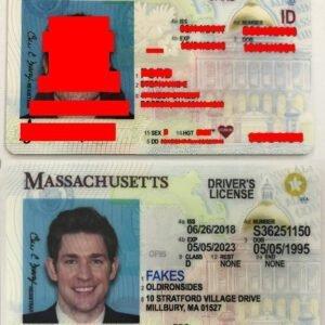 Massachusetts(New MA O21) |BEST Massachusetts FAKE ID,Massachusetts FAKE ID