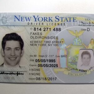 New York V2(NY V2) ID |BEST New York V2(NY V2) FAKE ID,FAKE ID New York V2(NY V2)