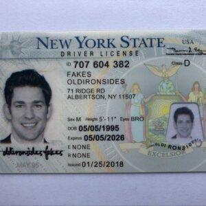 New York V3(NY V3)|BEST New York FAKE FAKE ID,FAKE ID New York FAKE STATE