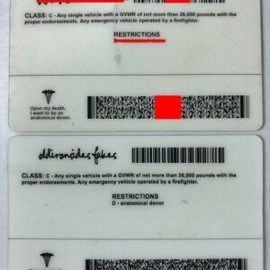 Oregon(OR) |BEST Oregon FAKE FAKE ID,FAKE ID Oregon FAKE STATE