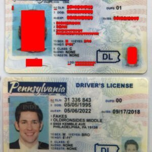 Pennsylvania(New PA O21) ID |BEST Pennsylvania(New PA O21) FAKE ID,FAKE ID Pennsylvania(New PA O21)